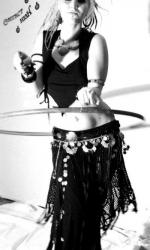 Bauchtanz - Hula Hoop - Gogo Girl - Danceagentur Bayern