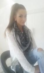 Gogo Girl Unna NRW