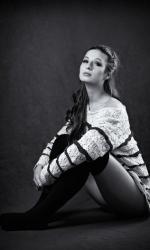 Pole Dancerin Gogo Agentur