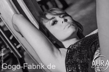 pornokino nrw sexy modelle berlin