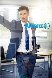 allianz-david2-individuell