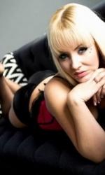 blonde-miri2