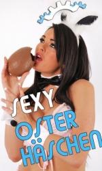Sexy Osterhäschen Gogofabrik Programm