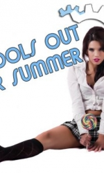 Schools out for Summer Programm Gogofabrik