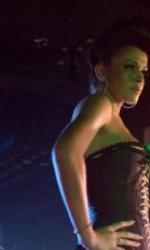 Gogo Girl NRW für Diskos