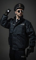 stripshow-polizei-1