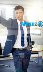 allianz-david2-individuell