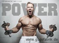 mirko-power