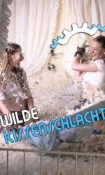 wilde-kissenschlacht-gogofabrik