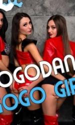 Gogodance-Gogogirls buchen