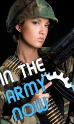 Army Programm Gogofabrik buchen