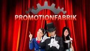 www.promotionfabrik.de