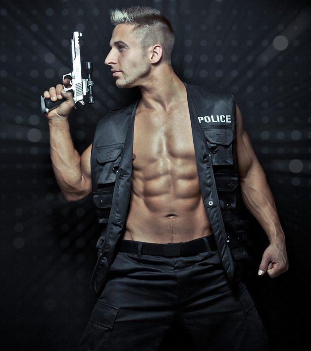 Stripper Niedersachsen